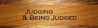 2019JUDGE | Commentary Search