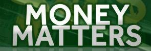 MONEY MATTERS1 | Home